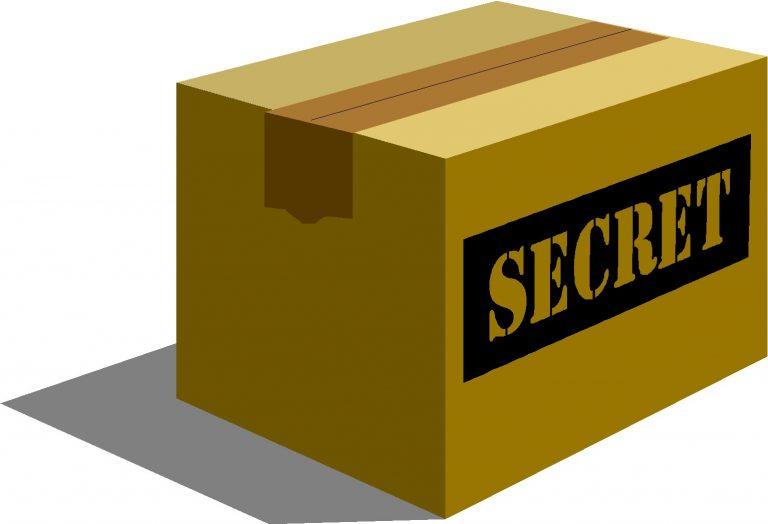Keeping-Secrets-768x524.jpg