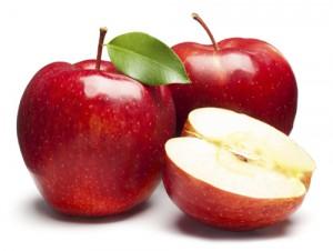 Pommes-300x226.jpg