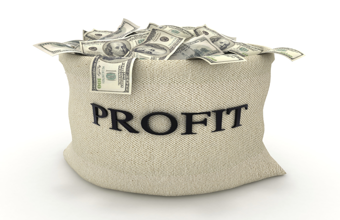 profit9.jpg