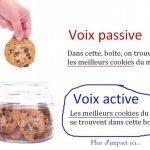 voie-active-passive-768x512-150x150.jpg