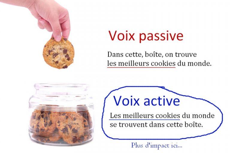 voie-active-passive-768x512.jpg