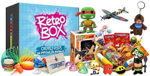 RetroBox-500x255.jpg