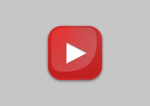 avoir plus d'abonnés youtube (2)
