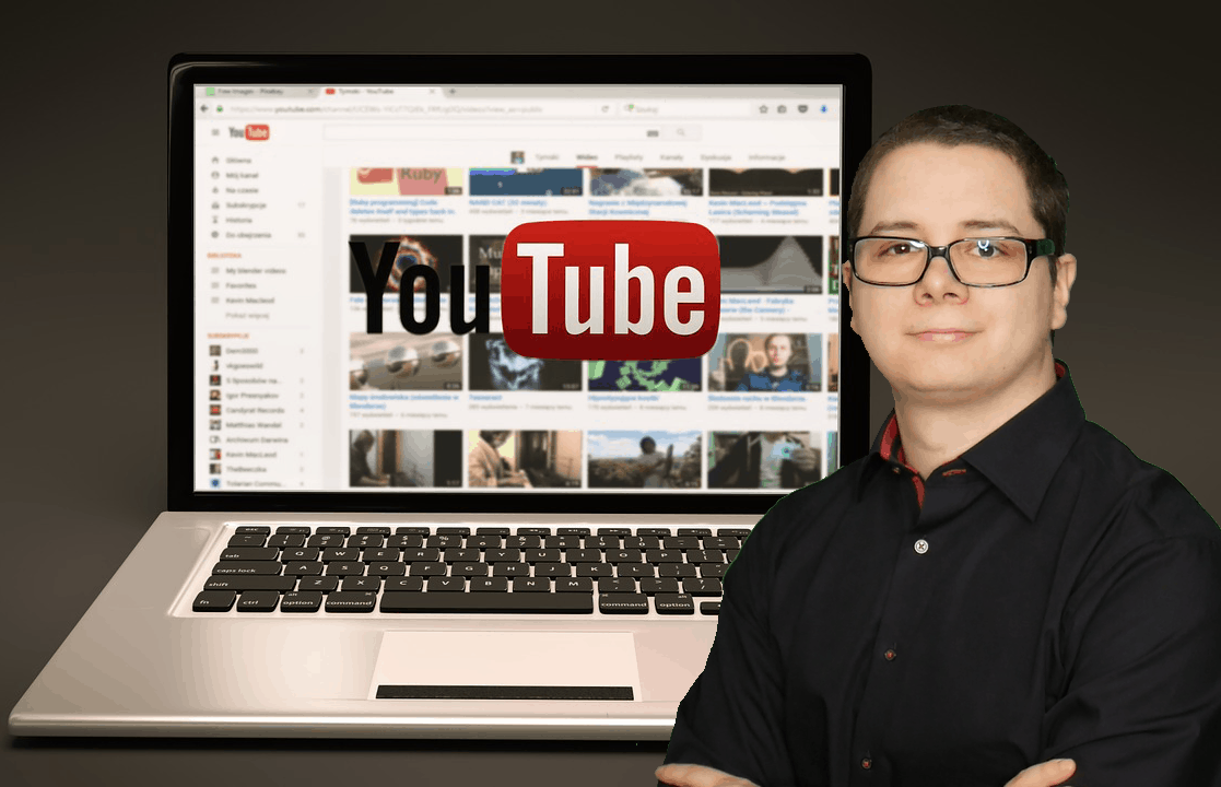 cropped formation referencement youtube