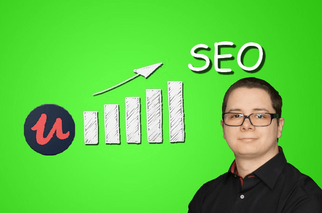 cropped-formation-seo-udemy-1.png