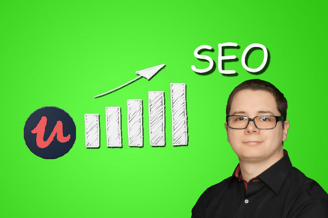 cropped formation seo udemy