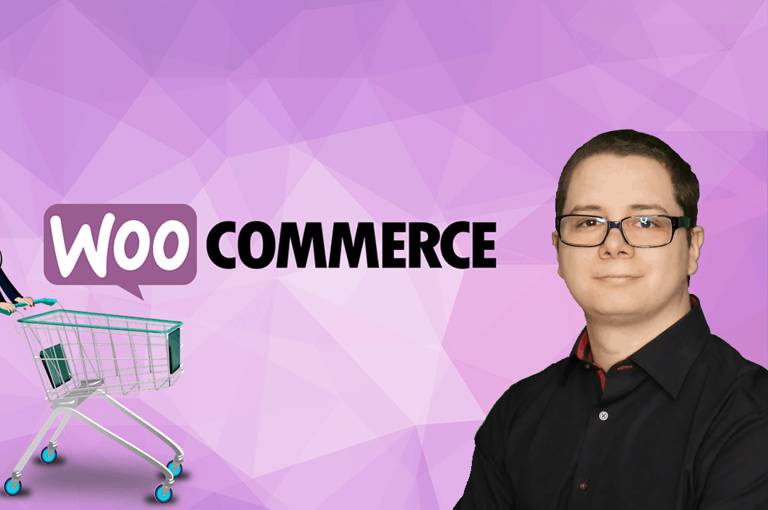cropped formation woocommerce