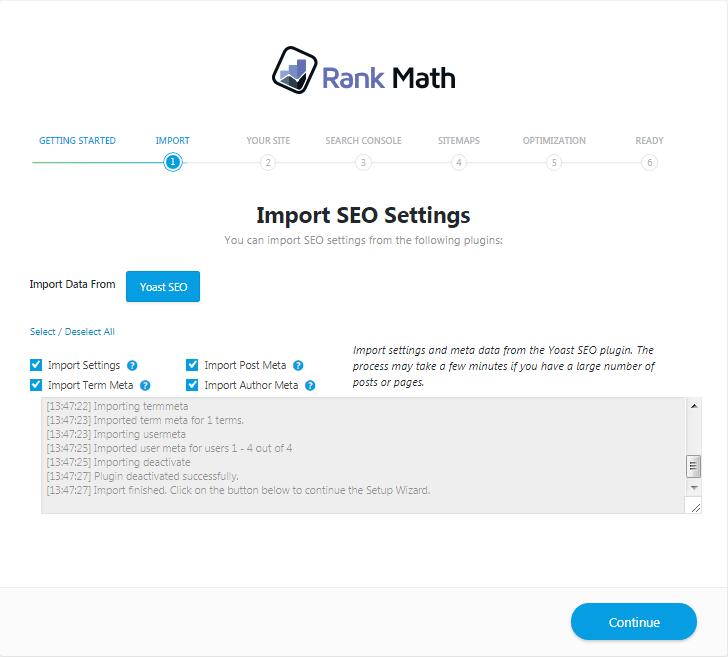 importation-données-rank-math.png