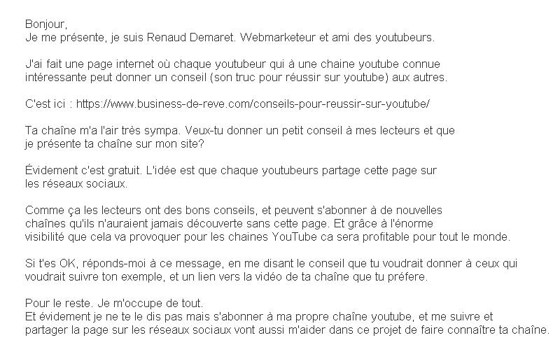 22 Etapes Pour Creer Une Chaine Youtube Etapes Et Conseils