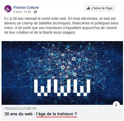 putaclic-france-culture.jpg