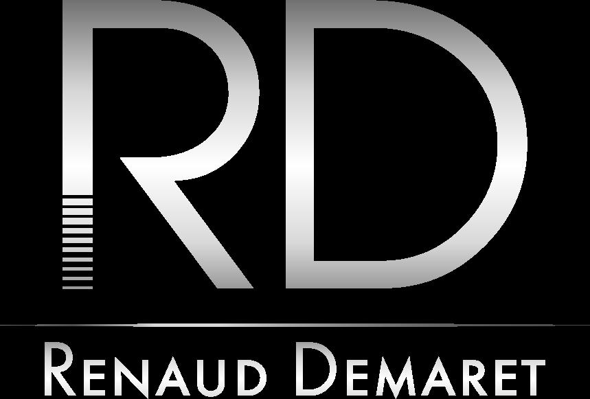 Renaud Demaret