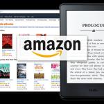 Comment publier un livre sur amazon