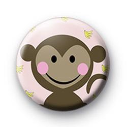 badge singe