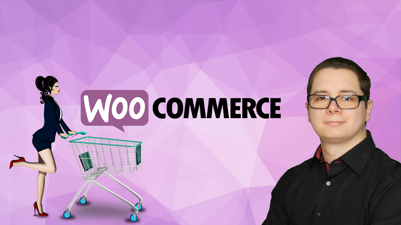 formation-woocommerce.png