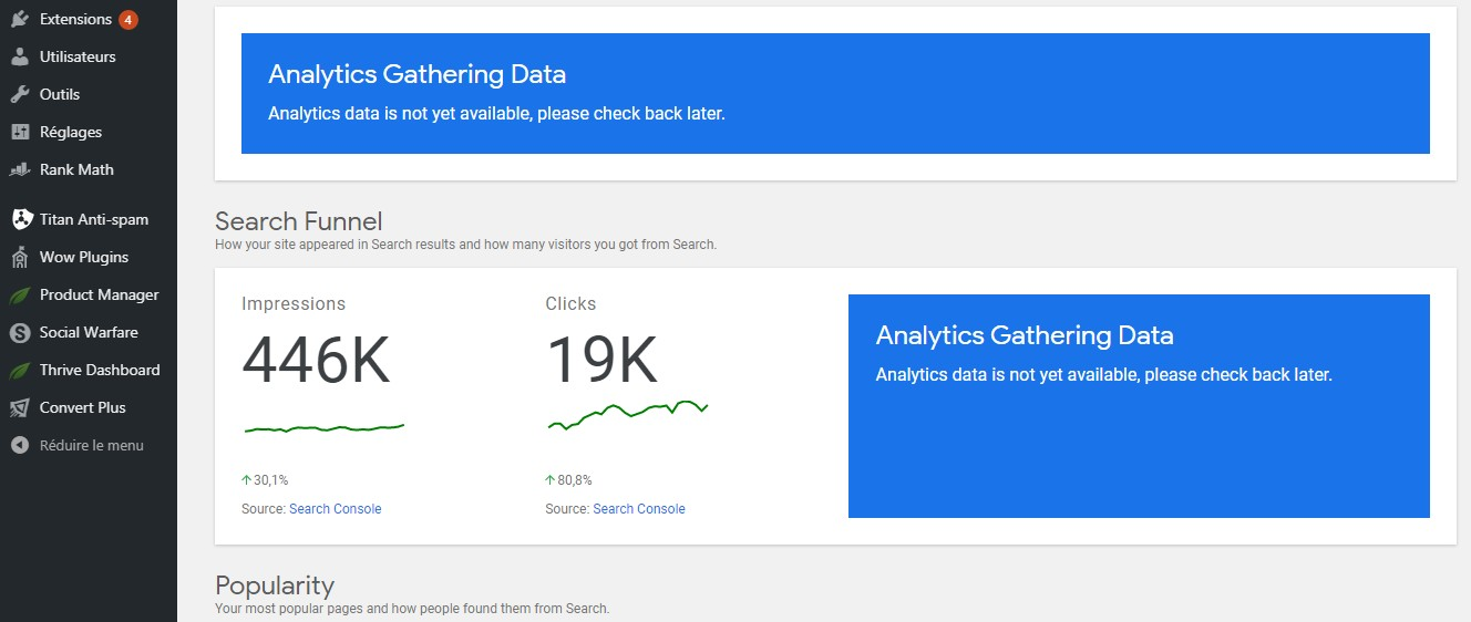 google-stats-2.jpg