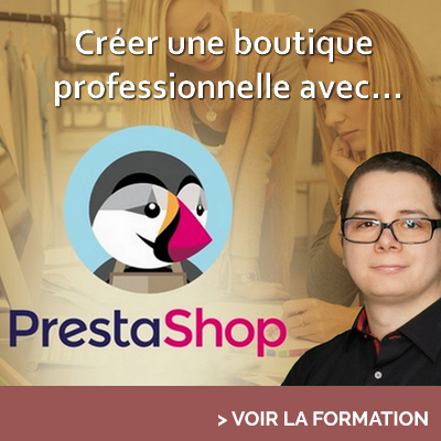 content-upgrade-prestashop.png