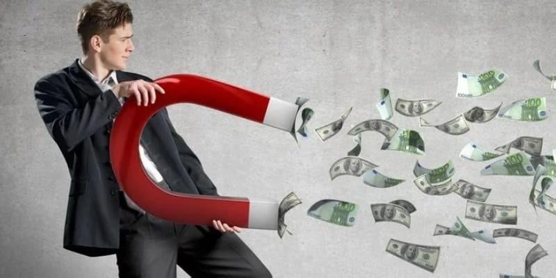 gagner de l'argent en ecommerce