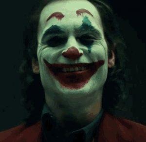 sourire-joker-300x291.jpg