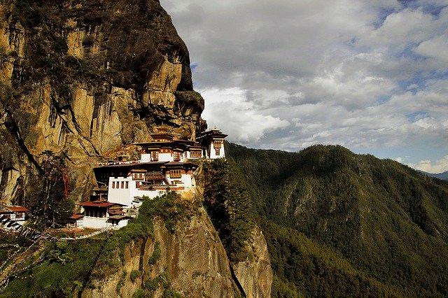 retraite-monastère.jpg