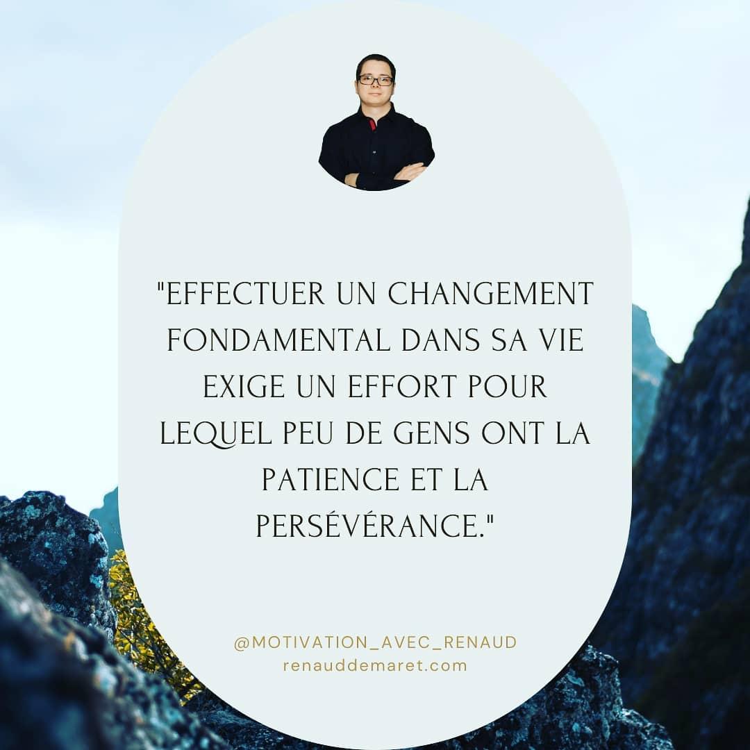 citation inspirante changement (2)