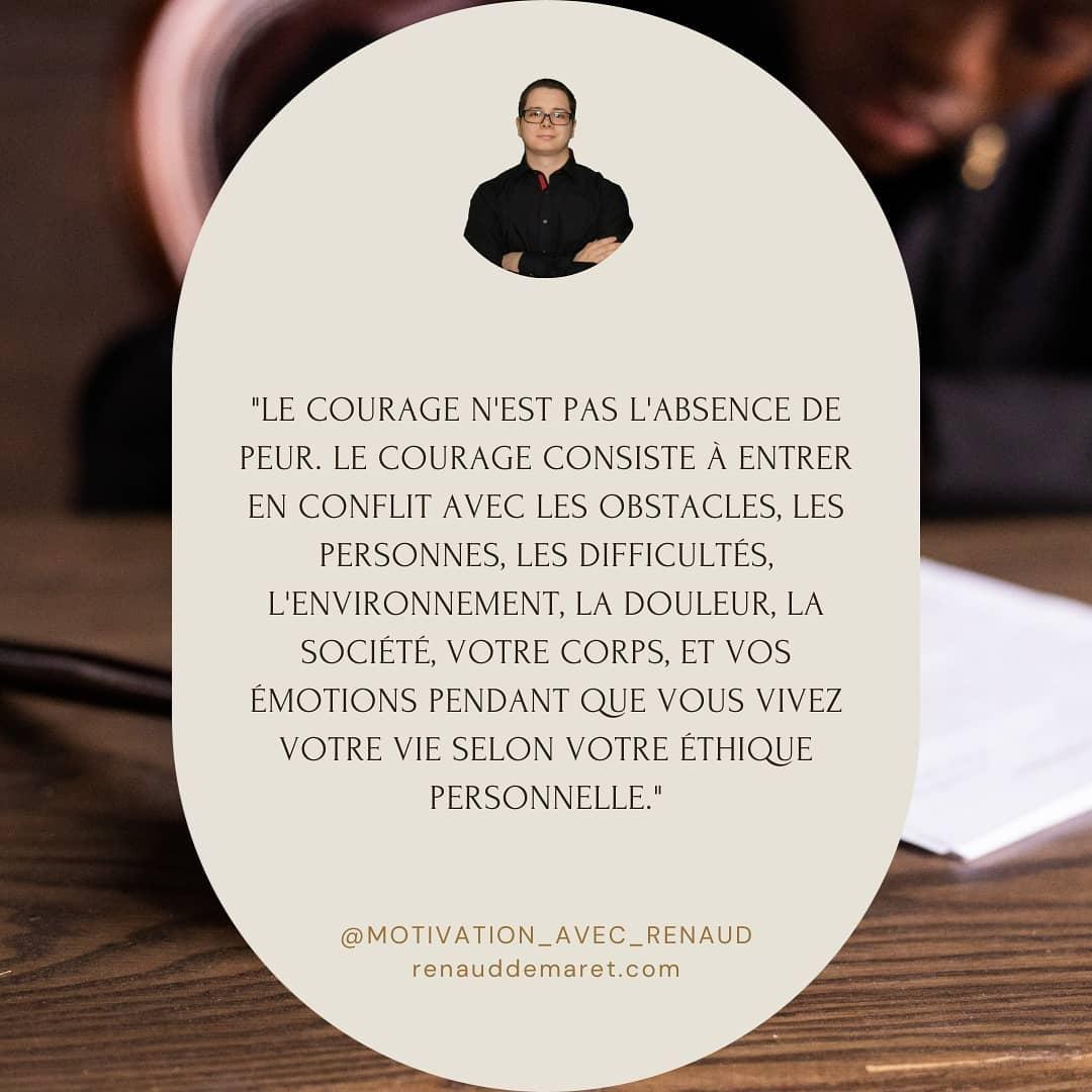 citation inspirante courage (2)