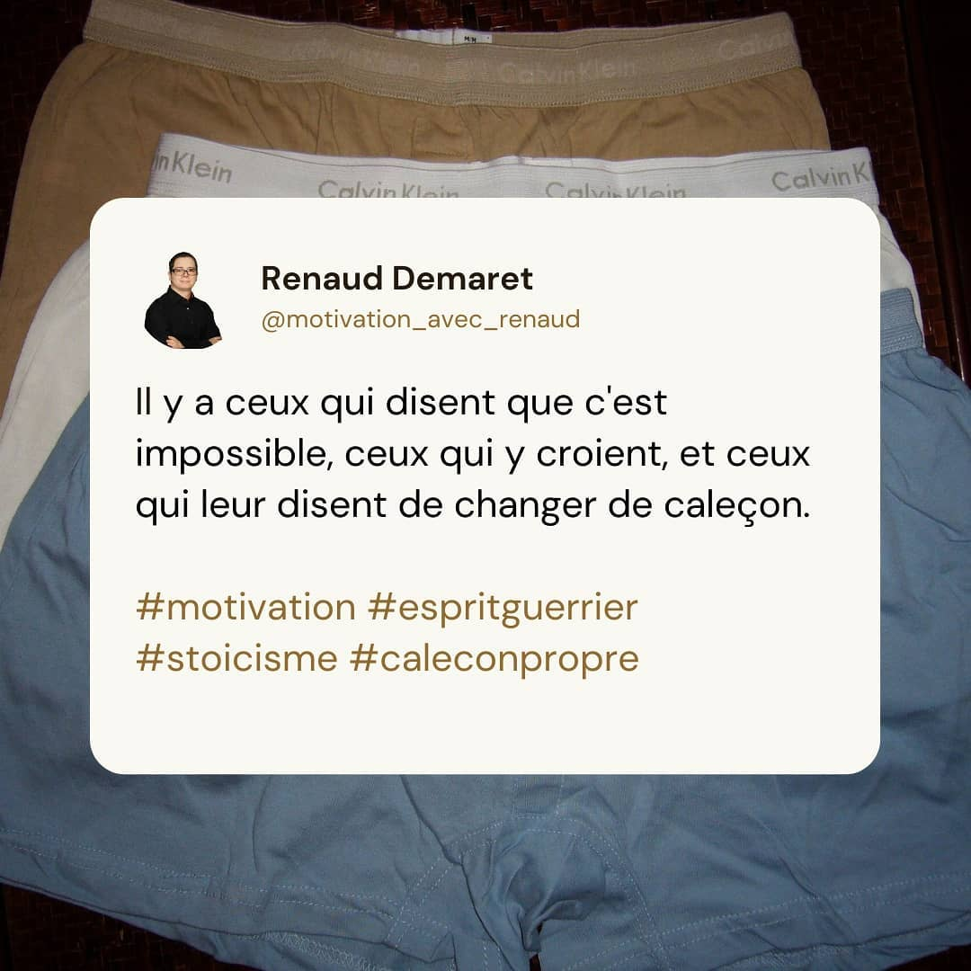 citation inspirante courage