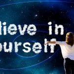 citations motivantes et inspirantes